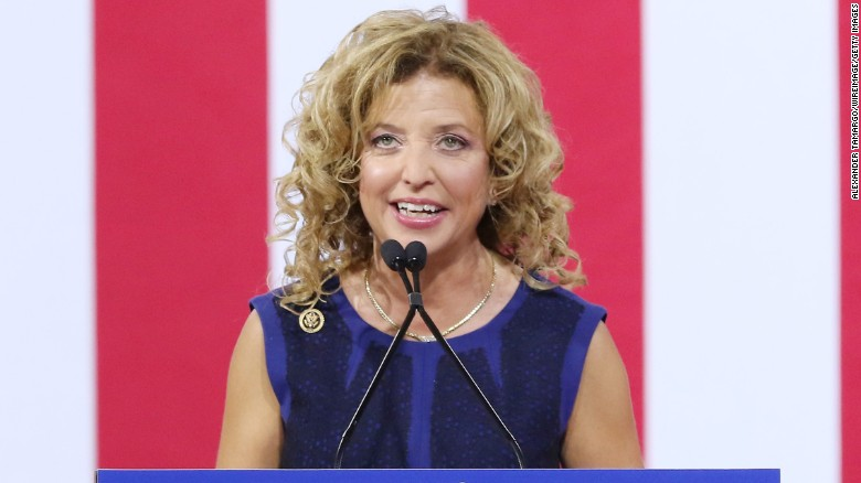 DWS: Election impacted by Russian interference