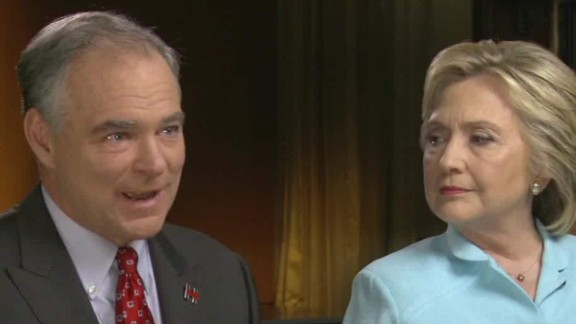 clinton kaine first interview 60 minutes_00004211.jpg