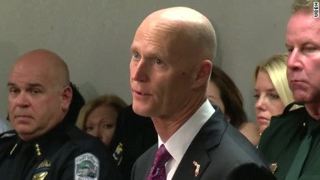 florida governor rick scott fort myers shooting sot_00001209.jpg