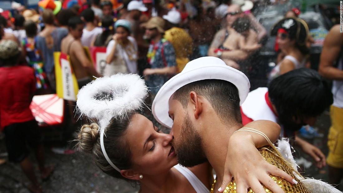10 things brazil does better than anywhere else cnn travel m4hsunfo Images