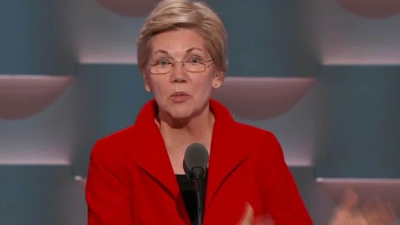 dnc convention elizabeth warren voters coming for you sot_00000309.jpg