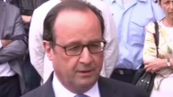 hollande we must stand together bfmtv sot_00002426.jpg