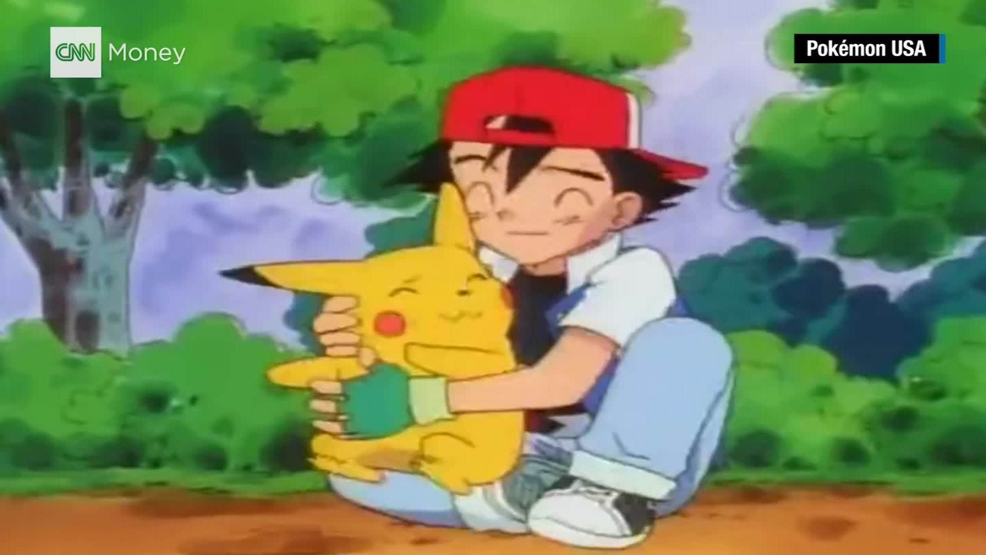 Bet on it pokemon theme all soccer betting sites