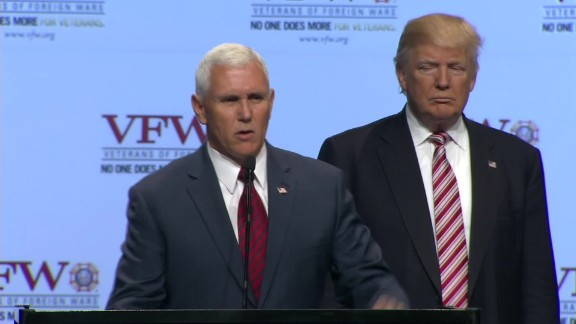 donald trump mike pence isis vfw bts_00001321.jpg