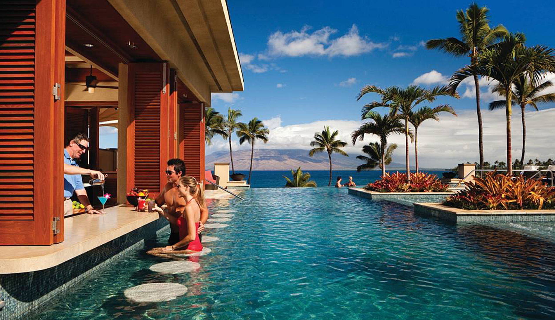 20 Of Americas Most Beautiful Hotels Cnn Travel