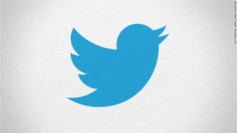 Twitter to ban all political ads ahead of 2020 election