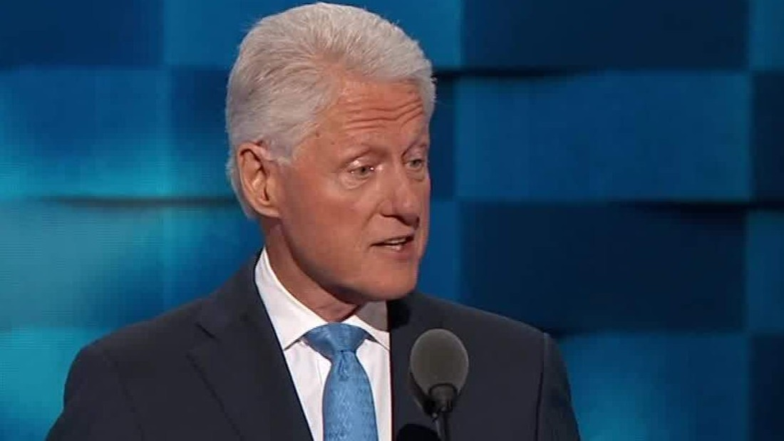bill clinton how will he be President bill clinton defended himself from recent criticism of his affair with monica lewinsky in light of the #metoo movement monday, telling nbc's today, i did not talk, to lewinsky.