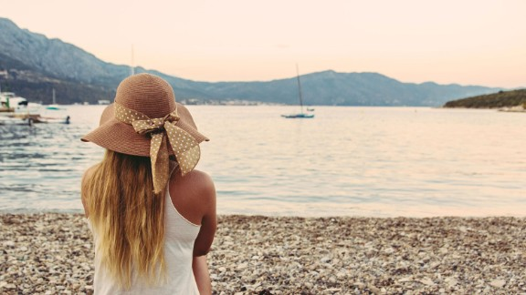 Topdeck travel organises holidays across Europe and abroad.