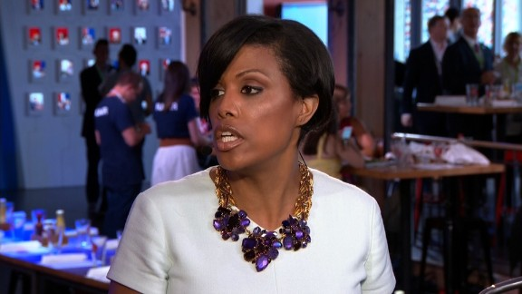 baltimore mayor blake freddie gray mosby reaction sot_00004115.jpg