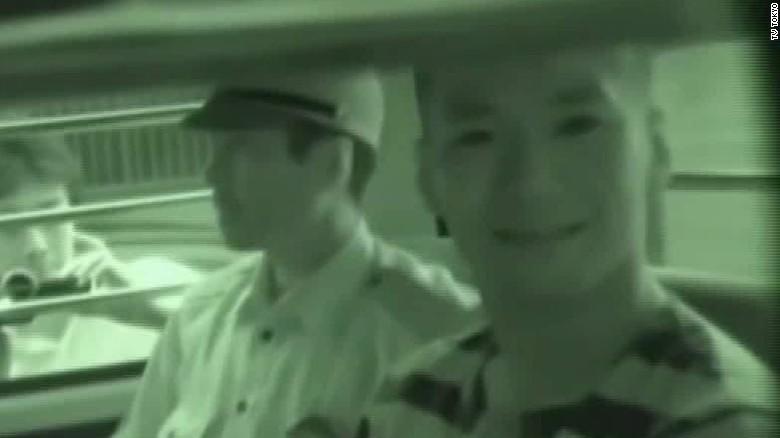 satoshi uematsu video