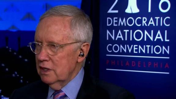 democratic convention harry reid trump fake intel sot_00004103.jpg