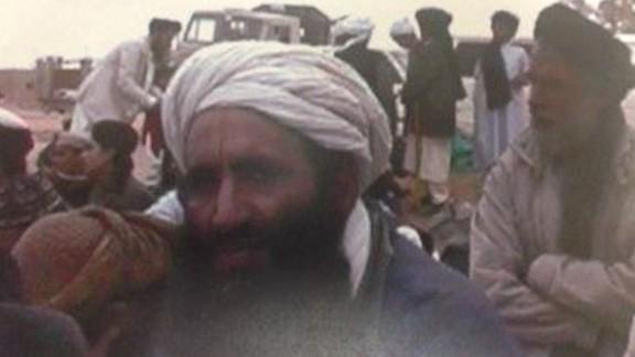 Hasan Abu al Khayr al-Masri