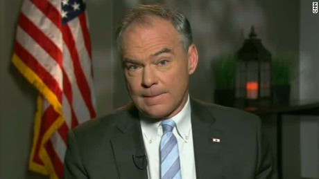 Tim Kaine TPP Hyde amendment newday_00004606.jpg