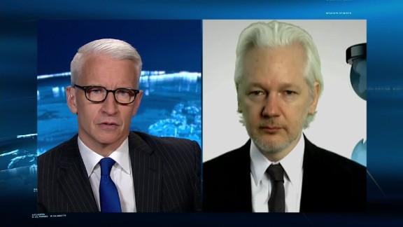 wikileaks-hacked-dnc-emails julian assange intv ac_00001502.jpg