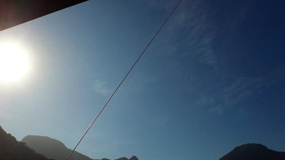Arwa Damon hang gliding over rio de janeiro pkg_00001609.jpg