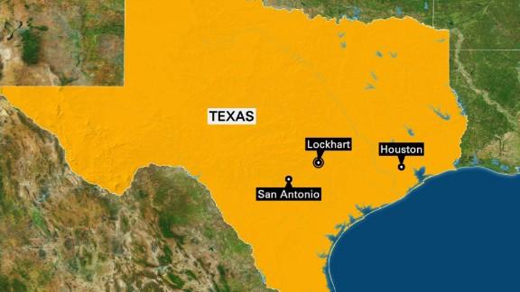 Hot air balloon crashes in Texas nr_00000000.jpg