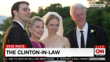 The Clinton In Law_00013018