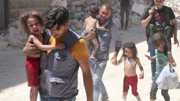 Aleppo siege Lee looklive_00002811.jpg