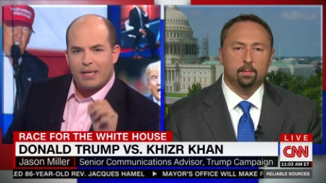 "Trump campaign sidesteps Khan questions; focuses on ""radical Islamic terrorism""_00010515"