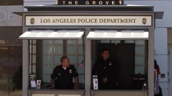 LAPD Koban community relations Elam nccorig_00001618.jpg