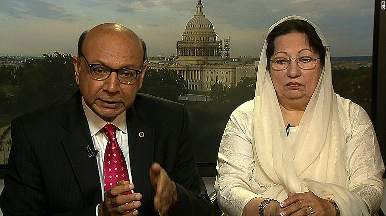 khizr khan donald trump rights sot newday_00002520