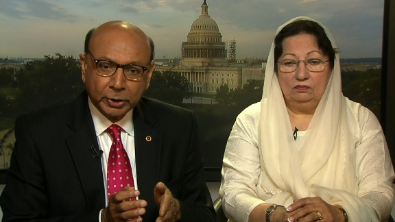 khizr khan donald trump rights sot newday_00002526.jpg