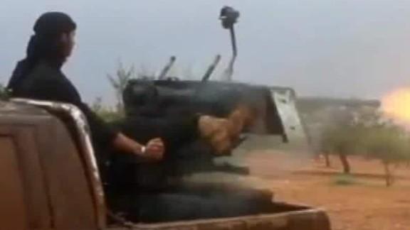 syria al nusra front name change clarissa ward_00025212.jpg