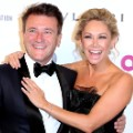 robert herjavec kym johnson
