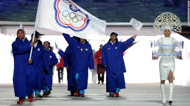 Olimpijske igre - Page 6 160801144709-chinese-taipei-flag-exlarge-169