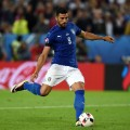 graziano pelle italy shandong