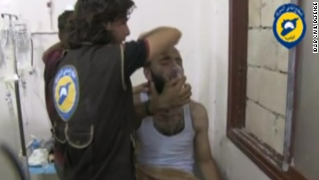 syria gas attack damon lok_00011804.jpg