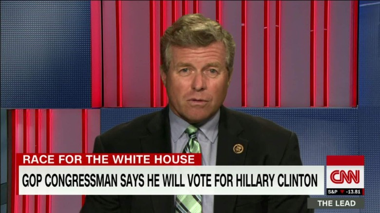charlie dent pennsylvania support for trump gop lead tapper intv_00022614