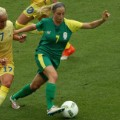 stephanie malherbe south africa women's football