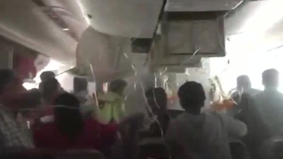 dubai plane crash jensen lkl_00002510.jpg