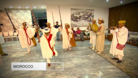 CNN Creative Marketing - Inside Africa: Moroccan Rai Music_00002118