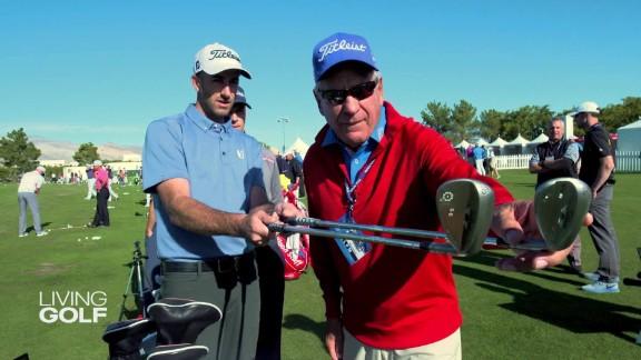 living golf leaders and innovators spc a_00005829.jpg