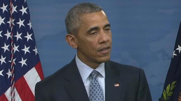 obama pentagon presser trump briefings sot_00005302.jpg