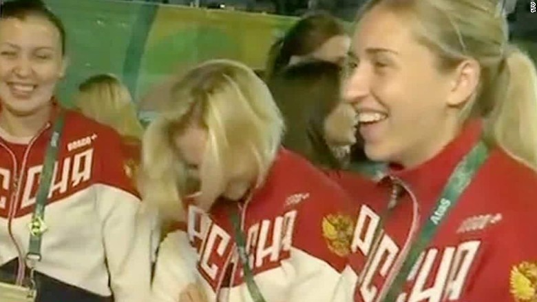 russian athletes cleared to compete chance pkg_00000830