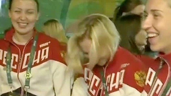 russian athletes cleared to compete chance pkg_00000830.jpg