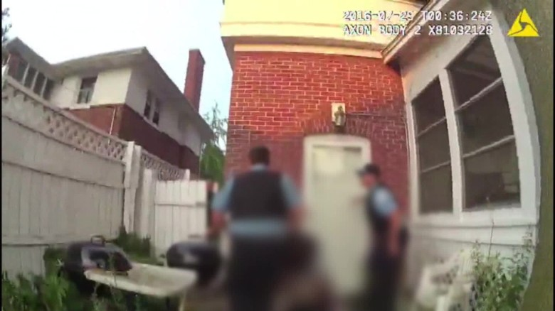 chicago police shooting body cam released paul oneal orig al vstop_00005929