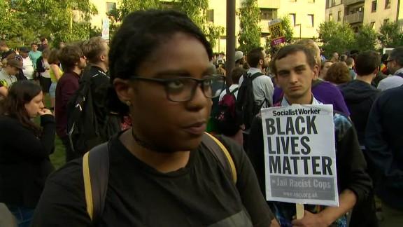 uk black lives matter movement phil black lok_00014023.jpg