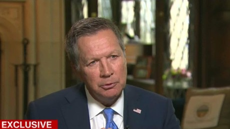 john kasich part 1 republicans voting trump clinton the lead tapper intv_00013920