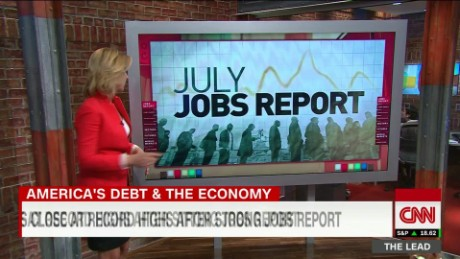 255000 jobs added in july strong job gains romans lead_00002711.jpg
