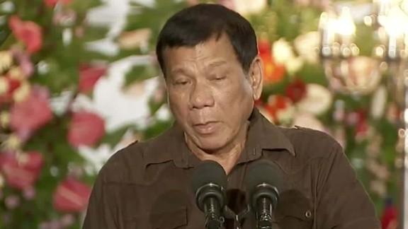 phillipine president named and shamed ivan watson liveshot_00004327.jpg