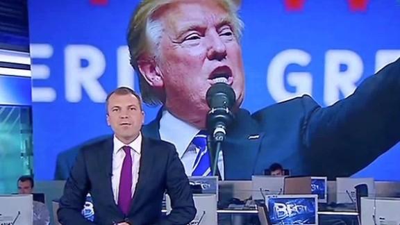trump gets good press in russia matthew chance dnt_00001821.jpg