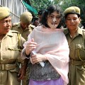 02 india irom sharmila hunger strike