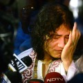 09 india irom sharmila hunger strike