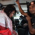 11 india irom sharmila hunger strike