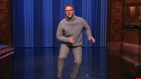 lip sync fallon rogen new day daily hit_00003606