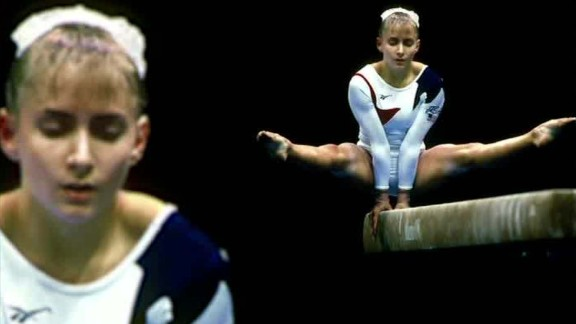 U.S. women's gymnastics team Shannon Miller_00004728.jpg